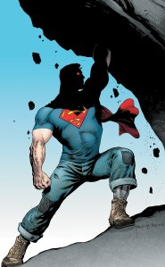 superman-the-man