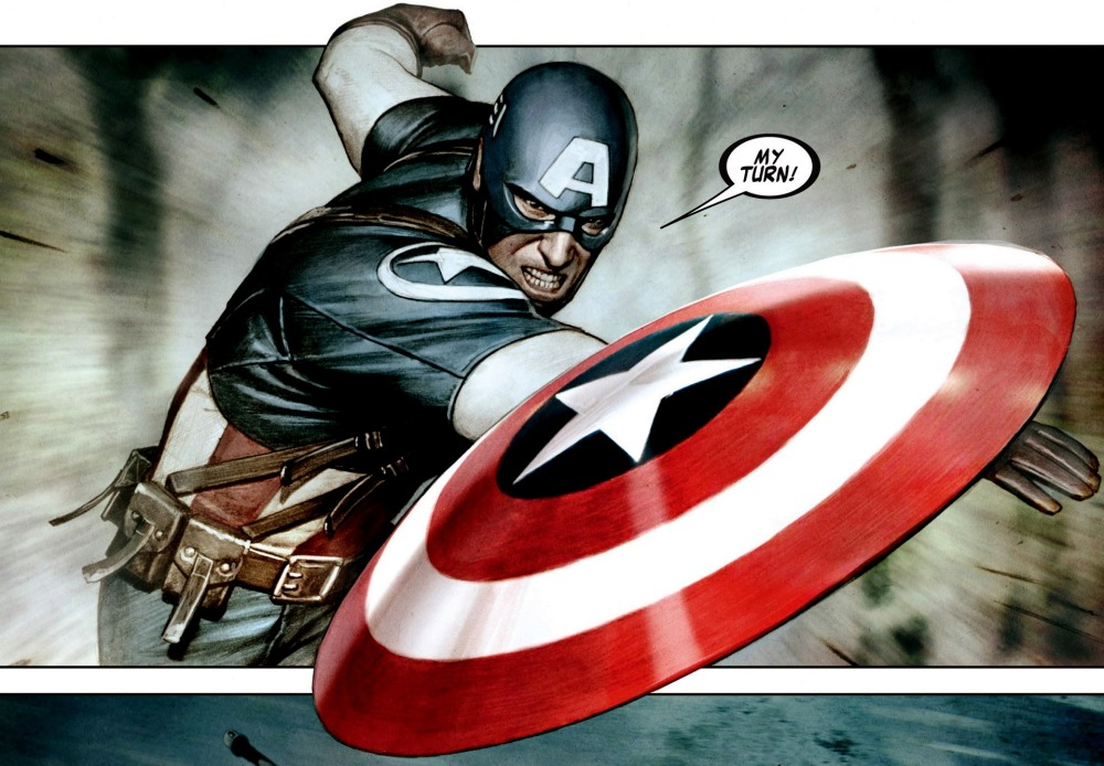 captain-america-my-turn