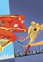 the-flash-vs-reverse-flash