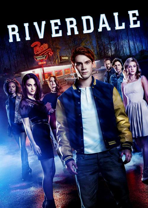 riverdale-cast-poster
